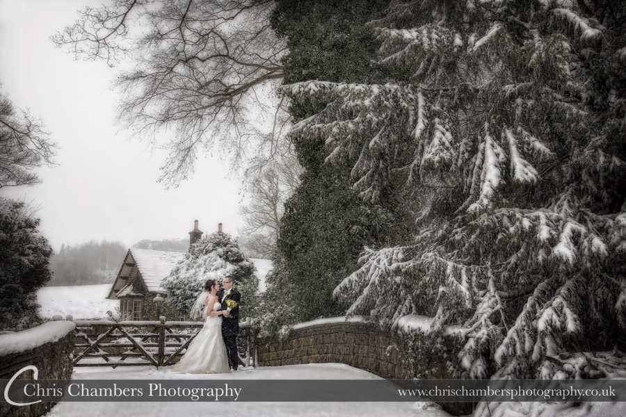 Holdsworth House Wedding Photography | Halifax Wedding Photographer | Chris Chambers wedding photography at Holdsworth House | Wedding photographer at Holdsworth House