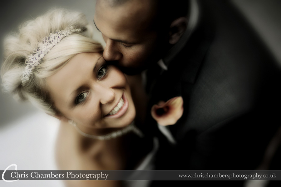 Chris Chambers photography | Wedding photography | Award winning wedding photographer | West Yorkshire wedding photography