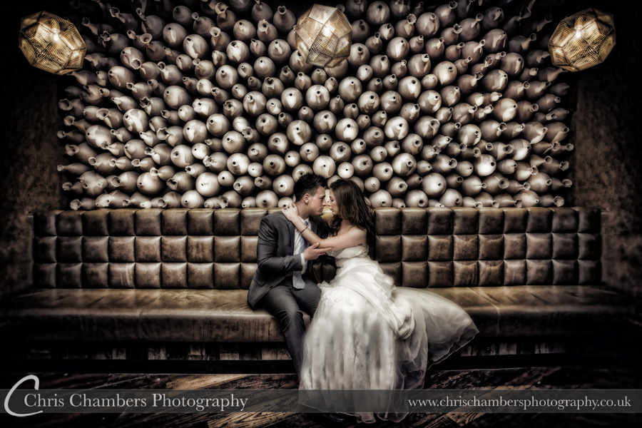West Yorkshire wedding photography | Wakefield based wedding photographer | Chris Chambers photography | Wedding photography | Award winning wedding photographer | West Yorkshire wedding photography