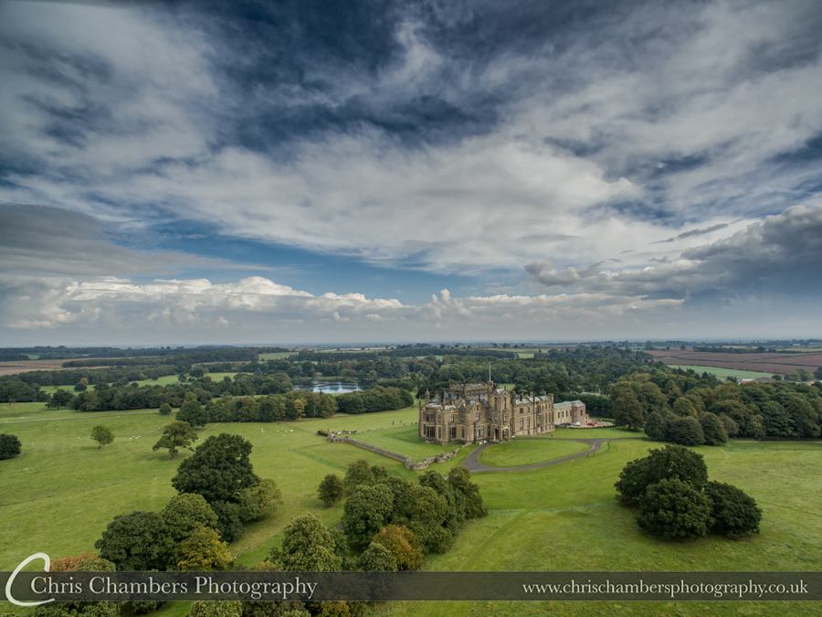 Allerton Castle Wedding Photographer Chris Chambers photography | North Yorkshire wedding photography | Award winning North Yorkshire Wedding Photographer at Allerton Castle | Wedding Photographer at Allerton | Allerton Castle wedding photographs | Allerton Castle Wedding Photographs | North Yorkshire wedding photographer