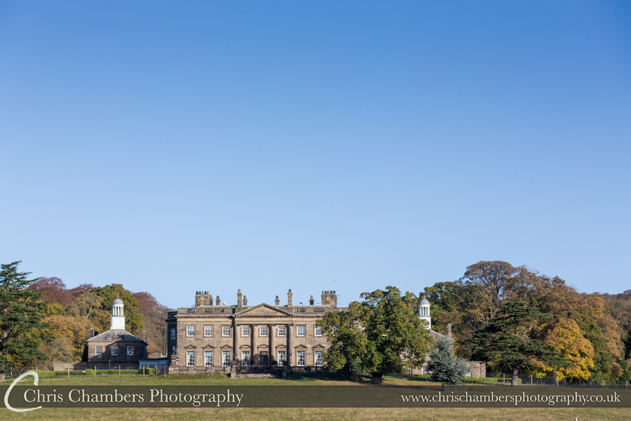Denton Hall Wedding Photographer | North yorkshire award winning wedding photographer at Denton hall | Denton Hall wedding Photographer | Chris Chambers Wedding Photography | Award winning wedding Photographer