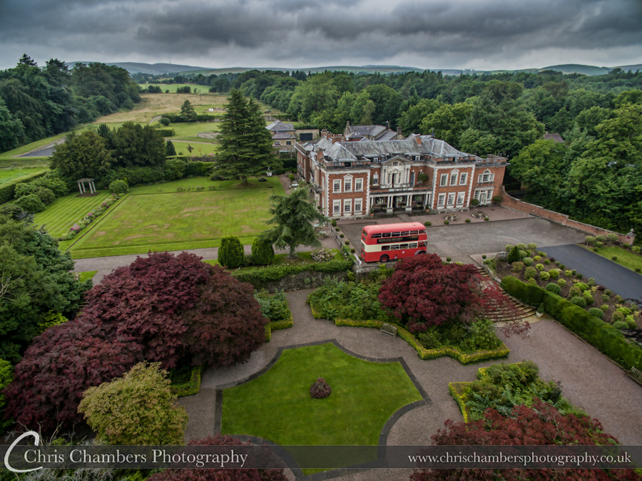 Eaves Hall Wedding photography | Eaves Hall wedding photographer | Clithroe wedding photography | Bradford wedding photographer