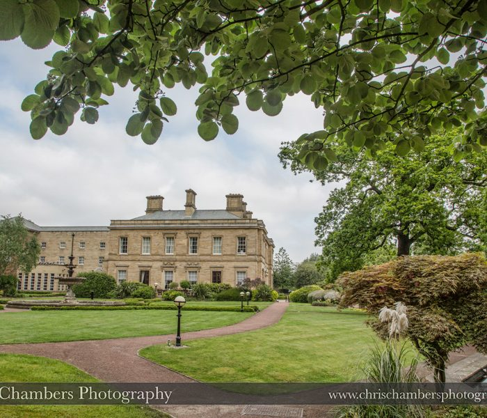 Carlton Towers Wedding Photography | Eaves Hall Wedding photographer | Oulton Hall Wedding Photography | Wedding Venues