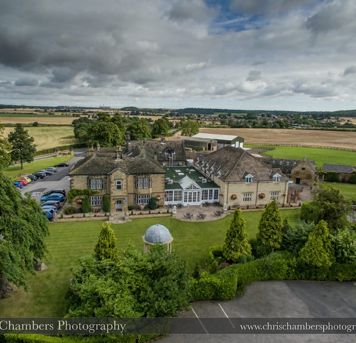 Yorkshire Wedding Venues | Yorkshire wedding photography | Walton Hall Wedding Photographer | Swinton Park Wedding photography