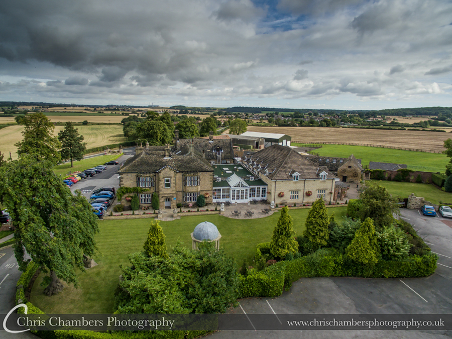yorkshire wedding venues yorkshire wedding photography