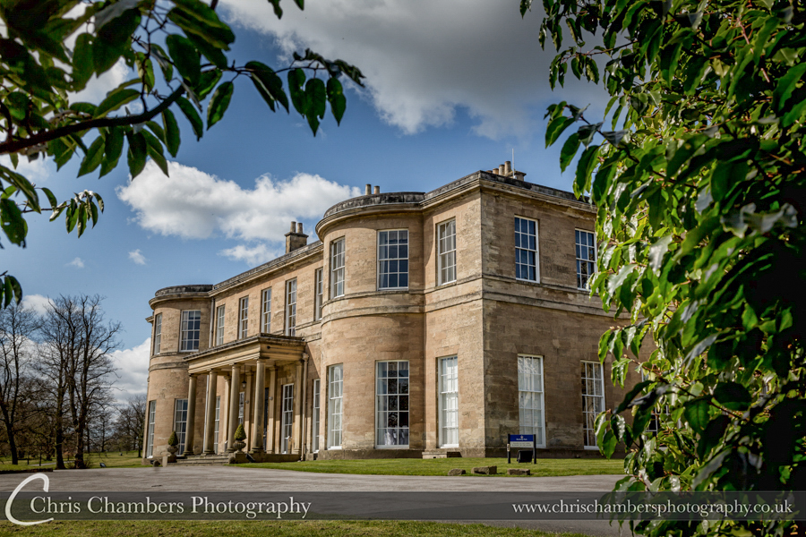 Chris Chambers Wedding Photography | Rudding Park Wedding Photographs | North Yorkshire Wedding Photographer in Harrogate | Rudding Park Wedding Photography | Rudding Park Wedding Photographer | Harrogate Wedding Photographer | Chris Chambers Wedding Photography | Rudding Park Wedding Photographs | North Yorkshire Wedding Photographer