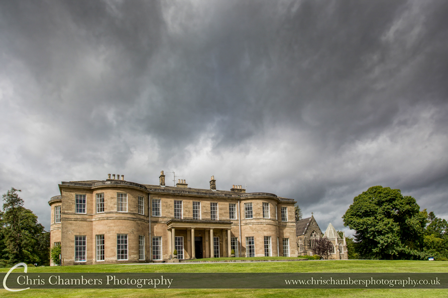 Rudding Park Wedding Photographs | North Yorkshire Wedding Photographer in Harrogate | Rudding Park Wedding Photography | Rudding Park Wedding Photographer