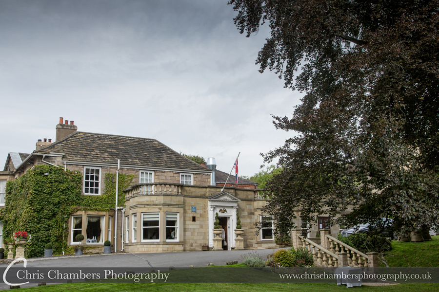 Wentbridge House Hotel Wedding Photographer | West Yorkshire Wedding Photographer | Wentbridge Wedding Photography | Chris Chambers Photography | West Yorkshire Wedding Photographer | Wentbridge House Hotel Wedding Photography | Wentbridge House Hotel Wedding Photographer | Chris Chambers Photography | West Yorkshire Wedding Photographer | Wentbridge Wedding Photography
