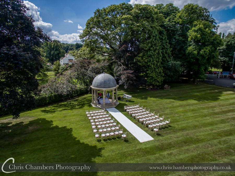 Wentbridge House Hotel Wedding Photography | Wentbridge House Hotel Wedding Photographer | Chris Chambers Photography | West Yorkshire Wedding Photographer | Wentbridge Wedding Photography | Wentbridge House Hotel Wedding Photography |