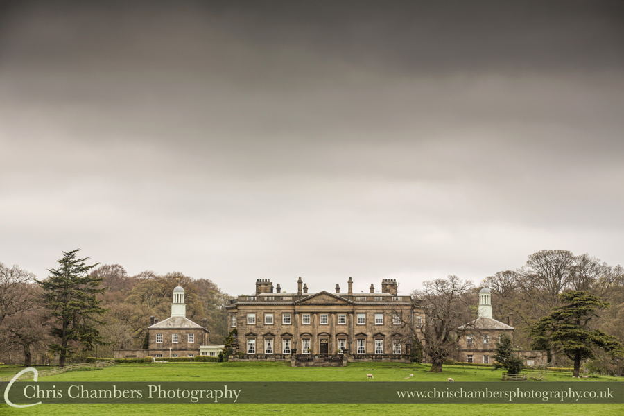 Denton Hall Wedding Photographs | Denton Hall Wedding Photography in ilkley | Denton Hall wedding Photographer | Chris Chambers Wedding Photography | Award winning wedding Photographer in North Yorkshire | Denton Hall wedding Photographer | Chris Chambers Wedding Photography