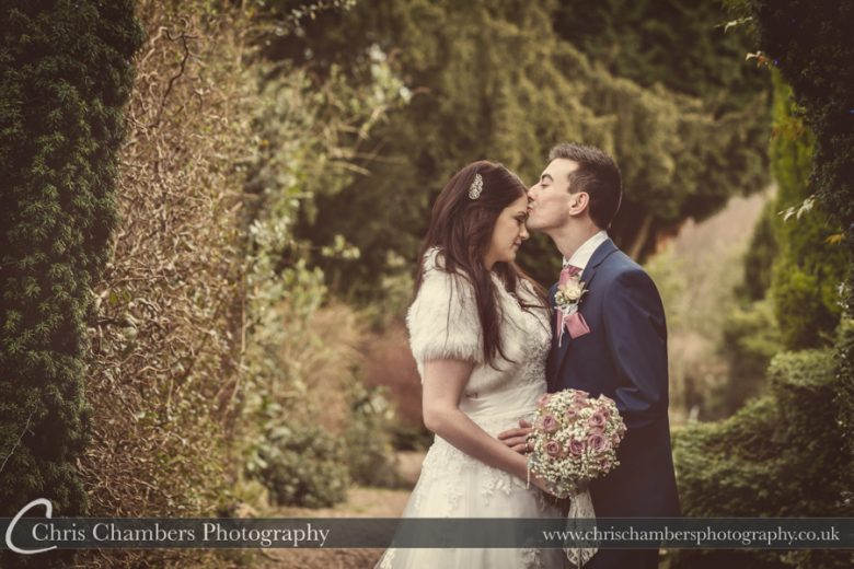 Bagden Hall Wedding Photographer | Huddersfield Wedding Photography | Bagden Hall Wedding Photography