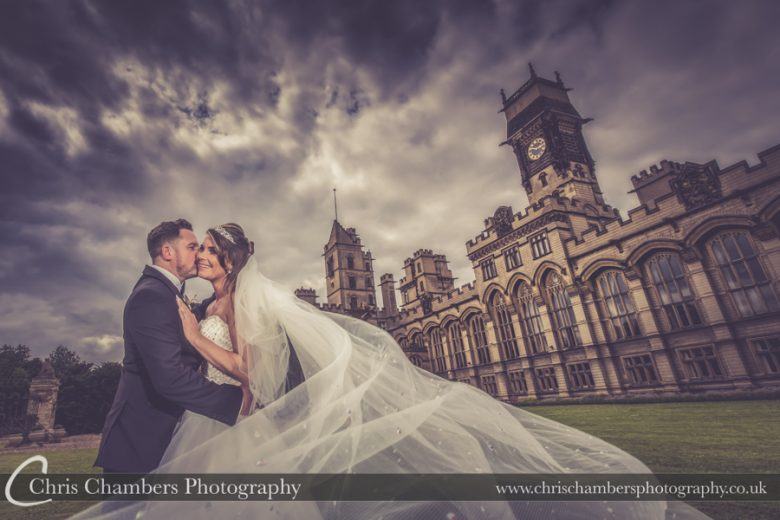 Carlton Towers Wedding Photography | Carlton Wedding Photographer | Carlton Towers Wedding Photographer