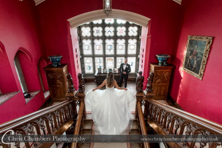 Yorkshire Wedding Photographer | Carlton Towers Wedding Photography | Carlton Wedding Photographer | Carlton Towers Wedding Photographer