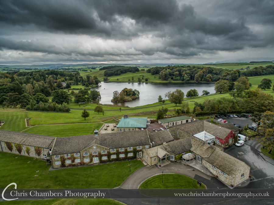 Coniston Hall Hotel Wedding Photography | Coniston Wedding photographer | Skipton Wedding photography | North Yorkshire Wedding Photography