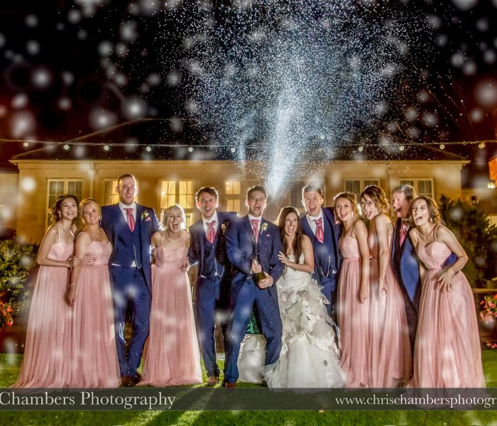 Chris Chambers Photography | Yorkshire wedding photographer | Award winning wedding photographer | Leeds wedding photographers