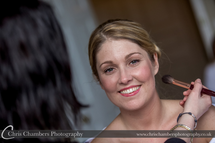 Middleton Lodge Wedding Photography | Middleton Lodge Wedding Photographer | Award winning wedding photographer Chris Chambers | Middleton Lodge Wedding Photographs | North Yorkshire Wedding Photographer