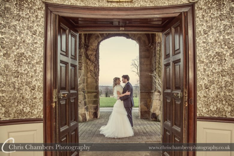 Yorkshire Wedding Photographer | Swinton Park Wedding photographer | Swinton Park Wedding photography | North Yorkshire Wedding photography | Award winning Swinton Park Wedding photographs | North Yorkshire wedding photos