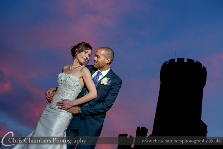 Swinton Park Wedding photographer | Swinton Park Wedding photography | North Yorkshire Wedding photography | Award winning Swinton Park Wedding photographs | North Yorkshire wedding photos