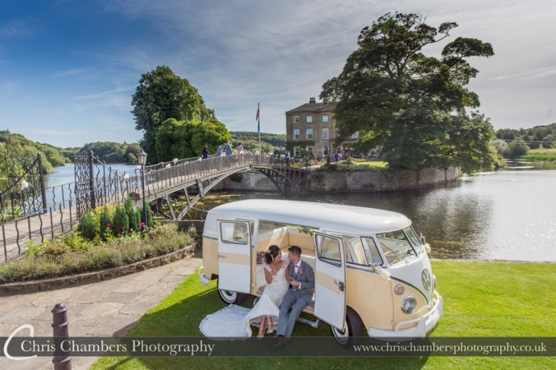 Yorkshire Wedding Photography | Waterton Park Wedding Photography in West Yorkshire | Waterton Park Wedding Photographer in Wakefield | Wakefield Wedding Photography | Chris Chambers Wedding Photography | West Yorkshire Wedding Photographer | Walton Hall Wedding Photographs | Wakefield Wedding Photographer
