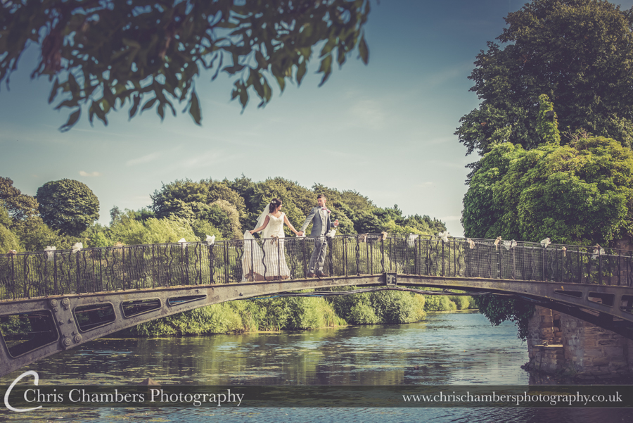 Waterton Park Wedding Photography | Award winning wedding photography in Wakefield | Wakefield Wedding photographs | West Yorkshire wedding photographer | Waterton Park Wedding Photographer in Wakefield | Wakefield Wedding Photography | Chris Chambers Wedding Photography | West Yorkshire Wedding Photographer | Walton Hall Wedding Photographs