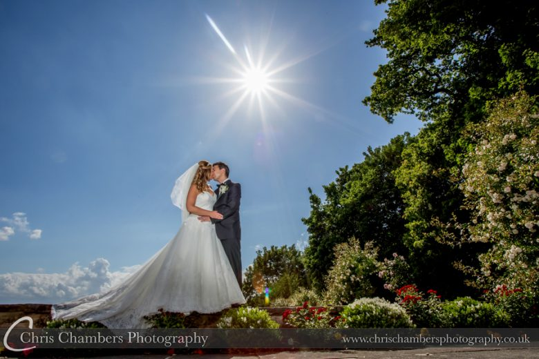Wood Hall Wedding Photography | Wood Hall Wedding Photographer | Wetherby Wedding Photographer | Wood Hall Photography in Yorkshire | Chris Chambers Photography | Yorkshire Wedding Photographer