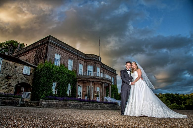 Yorkshire Wedding Photographer | Wood Hall Wedding Photography in Yorkshire | Leeds Wedding photography | Wood Hall Wedding Photographer | Wetherby Wedding Photographer | Wood Hall Photography in Yorkshire | Chris Chambers Photography | Wood Hall Wedding Photographer