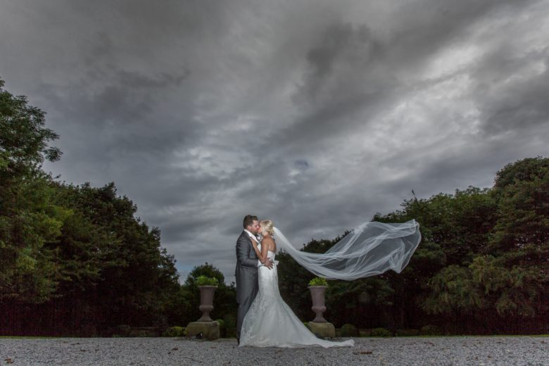 Yorkshire Wedding Photographer | Award winning leeds wedding photographer | Wedding Photography at Woodlands Hotel | Leeds wedding Photographer | Yorkshire wedding photography | Award winning leeds wedding photographer | Wedding Photography at Woodlands Hotel | Leeds wedding Photographer