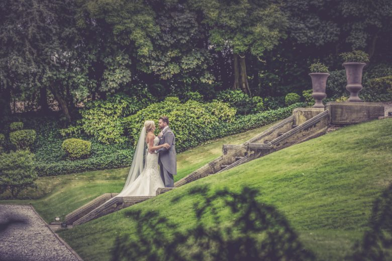 Woodland Wedding Photography | Chris Chambers Photography | Yorkshire Wedding Photographer | Award winning leeds wedding photographer | Wedding Photography at Woodlands Hotel | Leeds wedding Photographer
