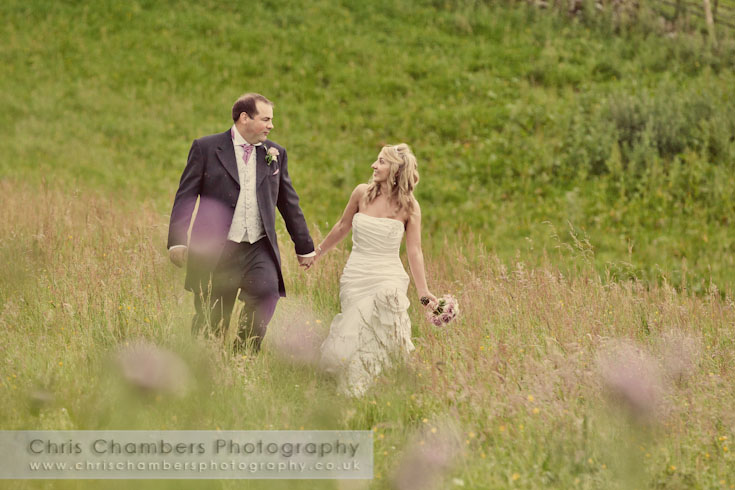 Yorkshire Wedding Photographer | Yorebridge Wedding Photographer | Yorebridge Wedding Photography | Leyburn Wedding Photography | Lebrun Wedding Photographer