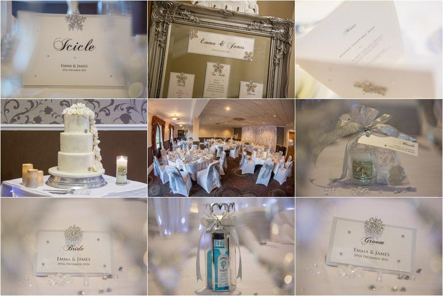 Yorkshire photographer, North Yorkshire photography, Award winning wedding photographs