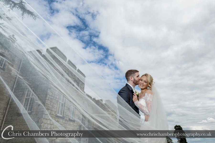 Hazlewood-Castle-Wedding-Photos-