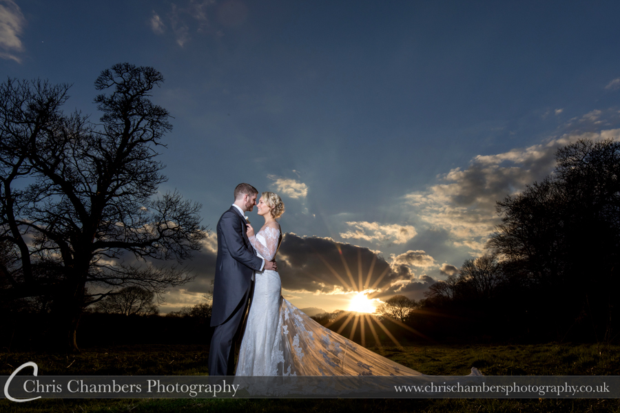 Tadcaster-Wedding-Photography-Hazlewood-Castle-
