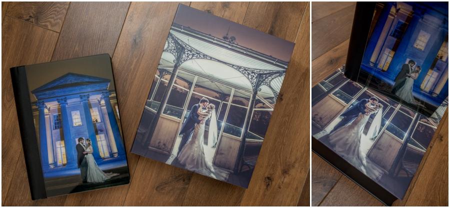 Wedding Photography, wedding, photography, yorkshire wedding photography, Yorkshire wedding photographer, North Yorkshire Wedding, Wedding Photography,